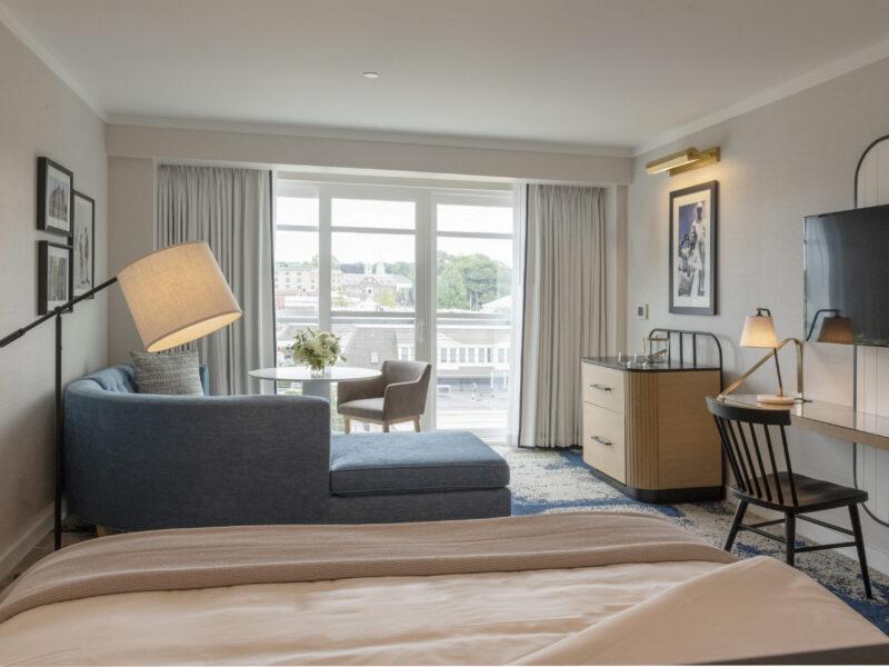 Brenton hotel Vanderwarker_dsc4528