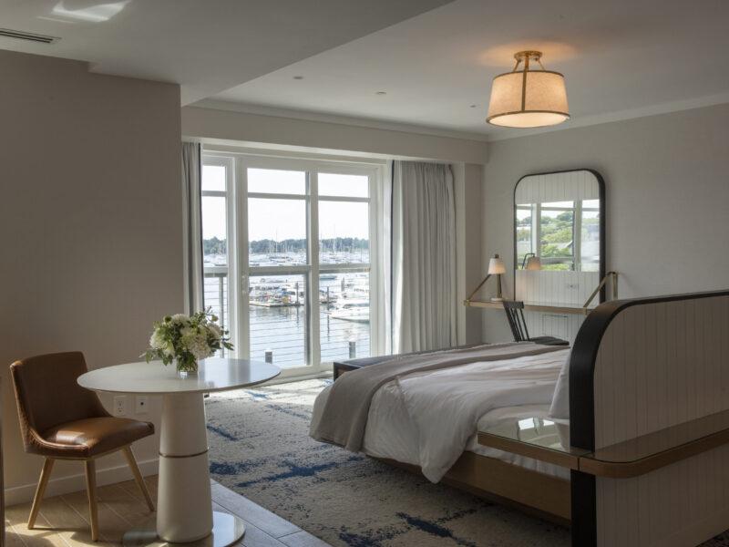 Brenton hotel Vanderwarker_dsc4558