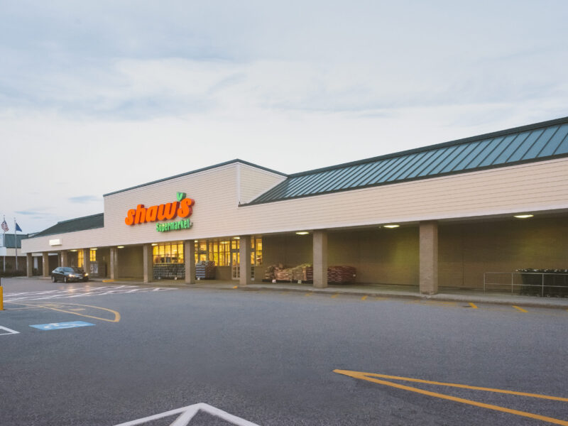 crosspoint-0947 Westgate Shopping Center